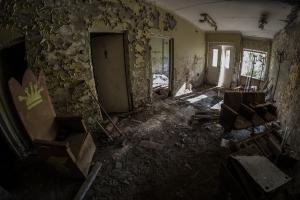 We Buy Houses that needs repairs