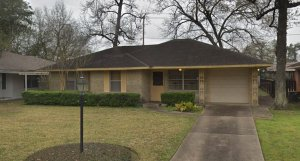Home sold quickly in Texas