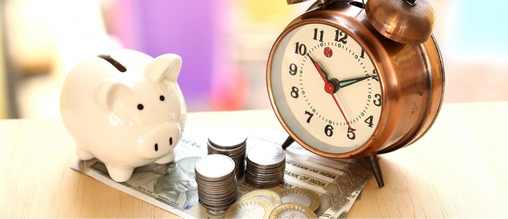 save time selling your house in houston