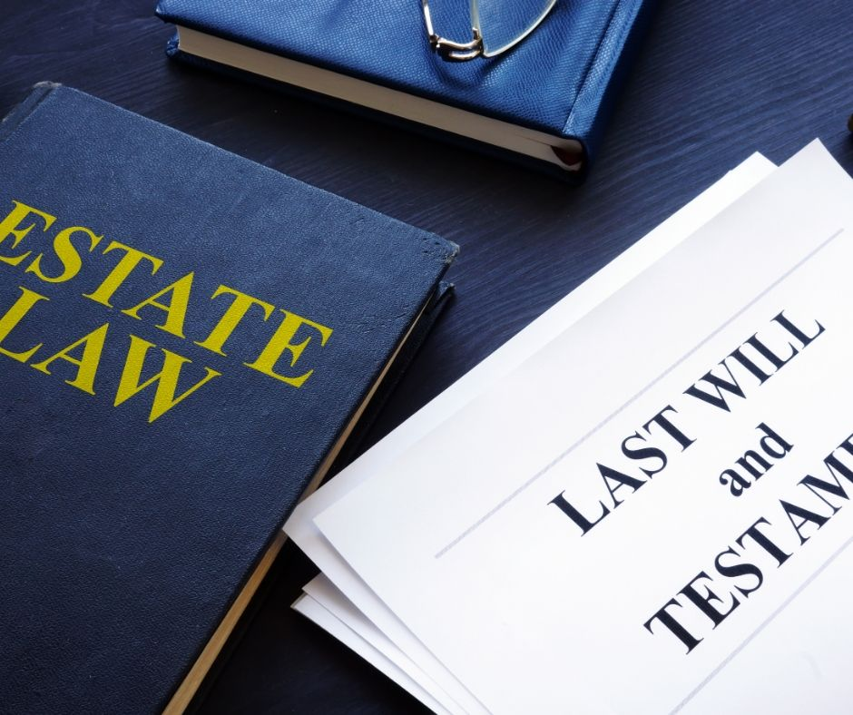probate-process-in-houston