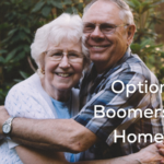 Options-For-Baby-Boomers-To-Sell-Their-Home-in-Houston