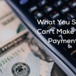 mortgage payments in houston