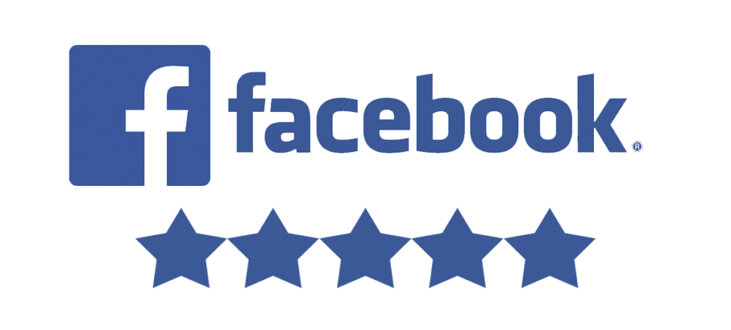 5-star rated cash buyers on facebook