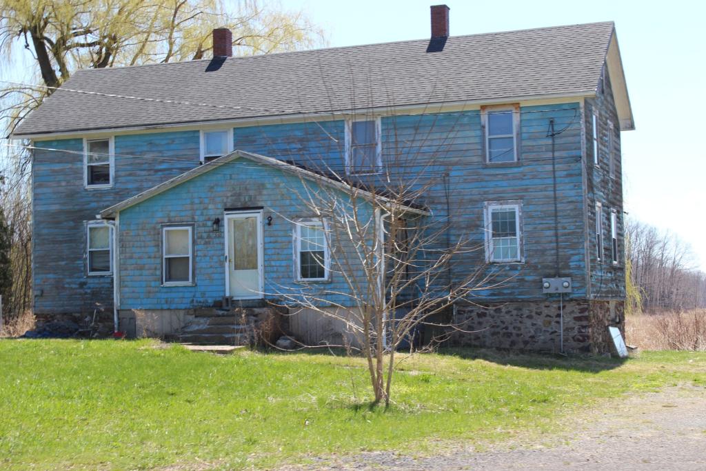 houston house worth repairing