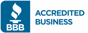 accredited houston house buyers