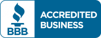 bbb accredited home buyer