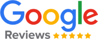 5-star google reviewed company that buys houses