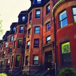 7 Ways Selling Your House Directly Will Benefit You in Brooklyn
