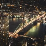 How to Find a Good Real Estate Agent in Brooklyn