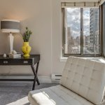How to Set Your Home Apart to Sell Easier in Brooklyn