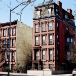 Sell A House For Cash In Brooklyn – Advantages Of Working With Lilac Property Group