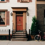 The Best Ways To Save Money When Selling Your Property In Brooklyn, NY