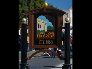 Sell My House Elk Grove