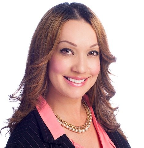 Maria Dominguez Rent to Own Specialist