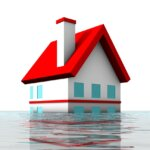 sell under water house fast seattle