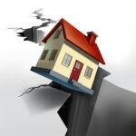 avoid foreclosure seattle