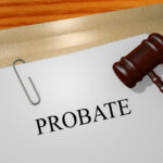 how to sell your probate property seattle