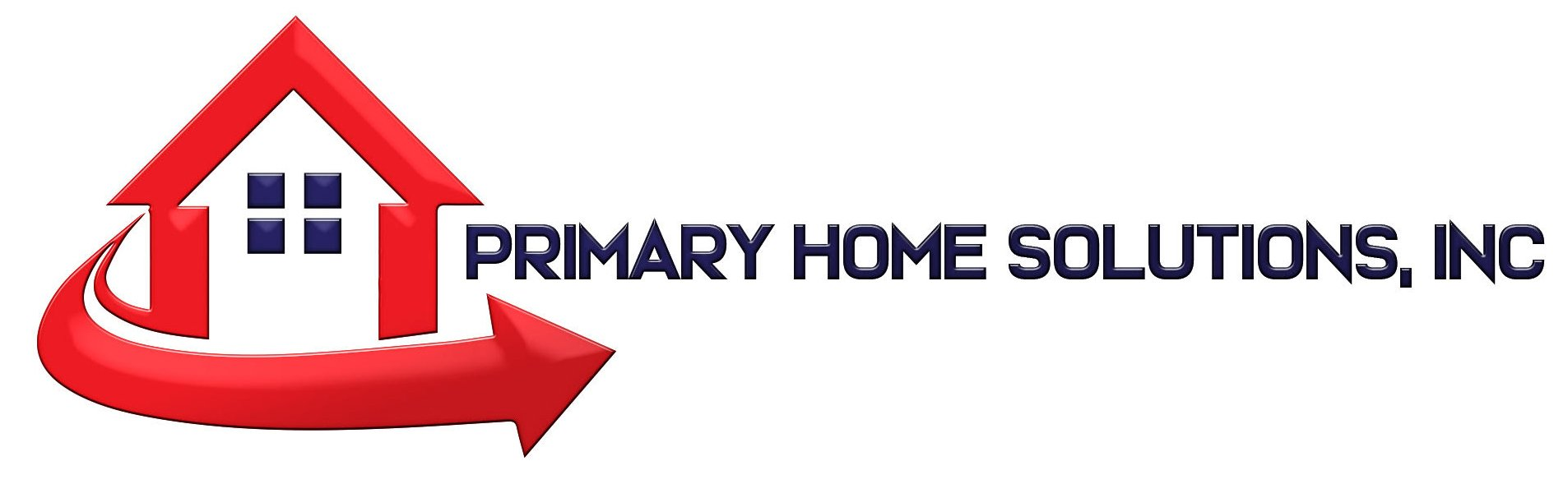 Primary Home Solutions logo