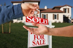we-buy-houses-ventura-county-california-sell-my-house-fast