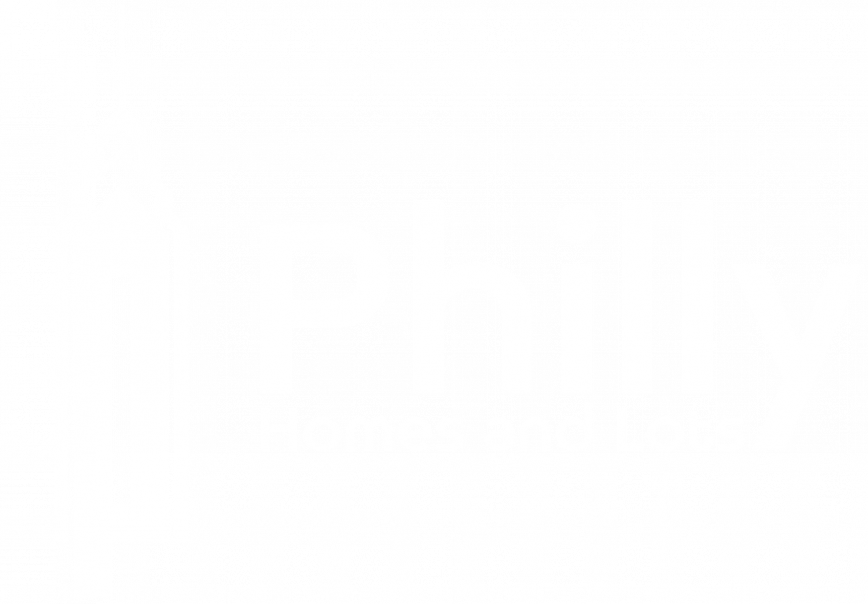 Philly Homes And Lots logo