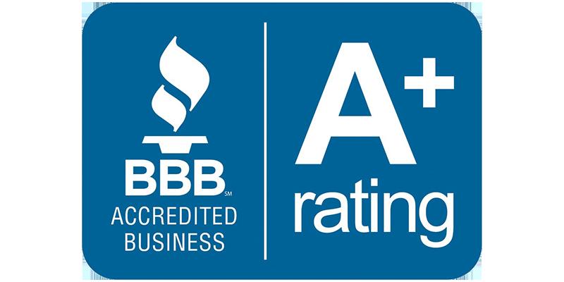 Arskiy Homes, LLC BBB Business Review