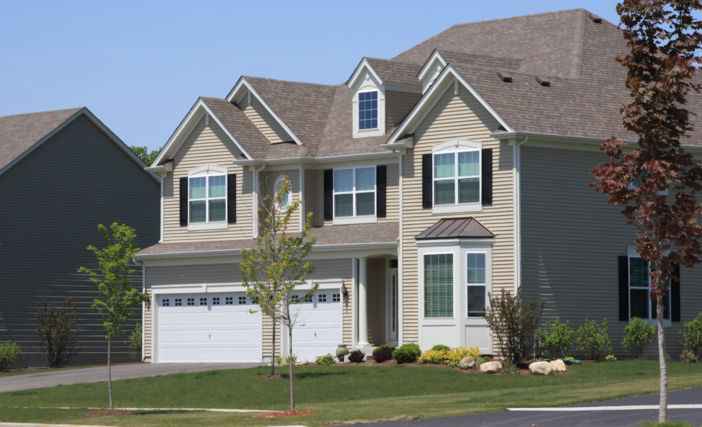 How to Buy a Short Sale or Foreclosure in Philadelphia