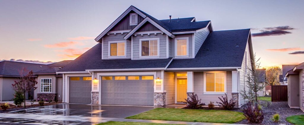 Fast Sale of Your house