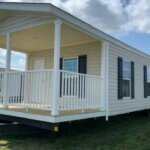 How to Stage a Mobile Home to Sell in Philadelphia
