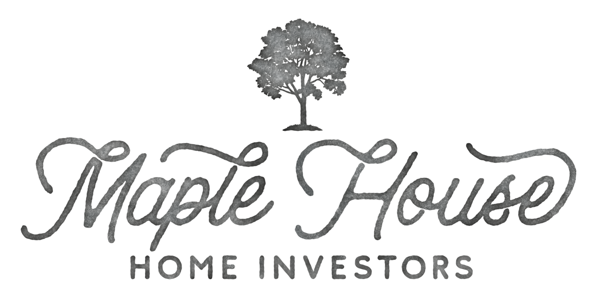 Maple House LLC logo