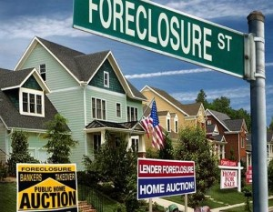 Facing Foreclosure..We Buy Houses in DC