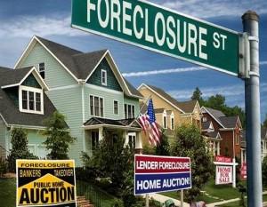 Facing Foreclosure..We Buy Houses in DC