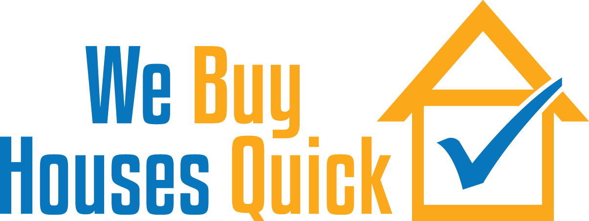We Buy Houses Quick logo