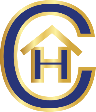 Sell My House Fast and For Cash in Tennessee, USA! logo