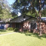 1618 Forest Spring St - Wholesale Deal in San Antonio, TX