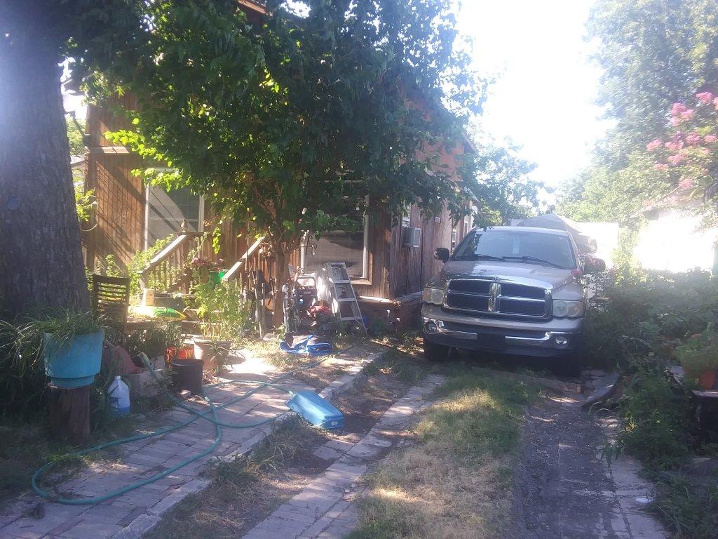 3217 Colima - Wholesale Deal in San Antonio, TX