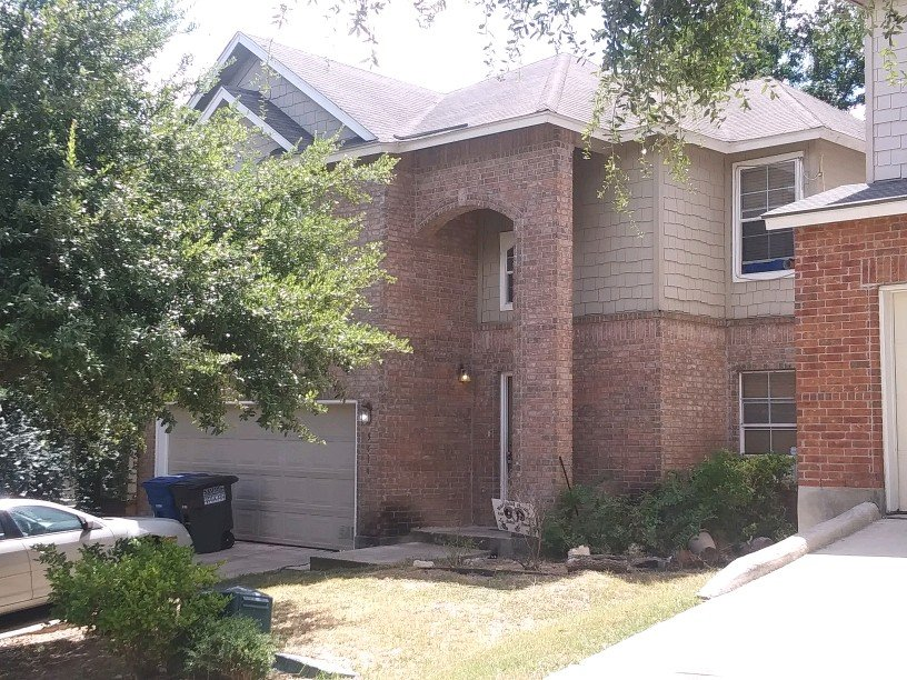 5414 Tomas Cir - Wholesale Deal