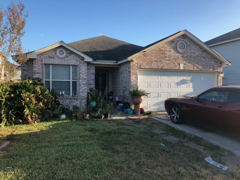 3818 Mas Frio - Wholesale Deal in San Antonio, TX