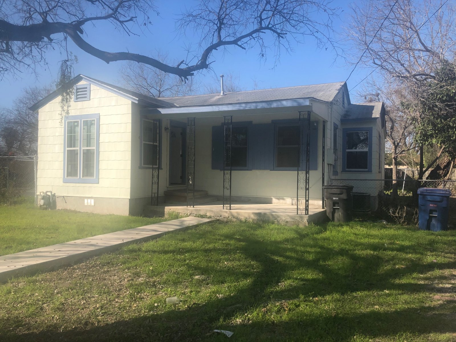125 Lorita Dr - Wholesale Deal in San Antonio, TX