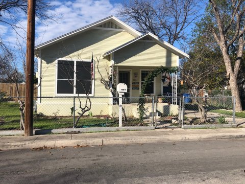 1707 Colima St - HOT Wholesale Deal