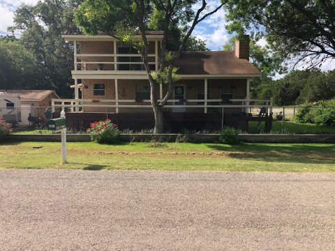 2961 Lakeview Dr | HOT Wholesale Deal