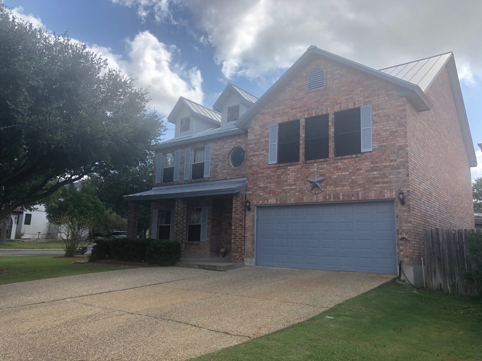 6726 Congressional Blvd - Wholesale Deal in San Antonio, TX