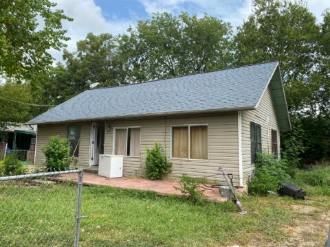 2311 Potosi St 1 | HOT Wholesale Deal in San Antonio, TX