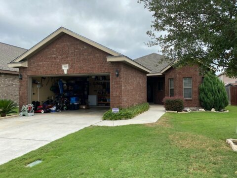 3810 Bacall Way | HOT Wholesale Deal in Converse, TX