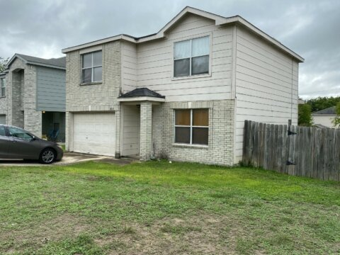 3814 Wetmore Rdg | HOT Wholesale Deal in San Antonio, TX