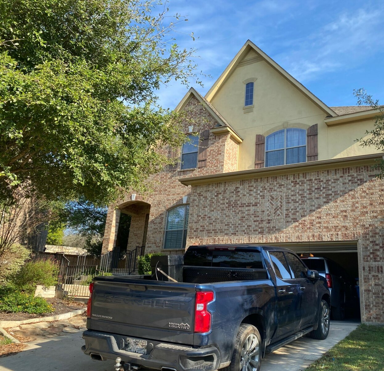 3635 Pinnacle Dr | HOT Wholesale Deal in San Antonio, TX