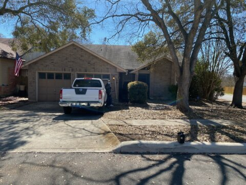 8016 Forest Ash | HOT Wholesale Deal in San Antonio, TX