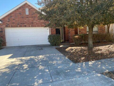 12210 Averhoff | HOT Wholesale Deal in San Antonio, TX