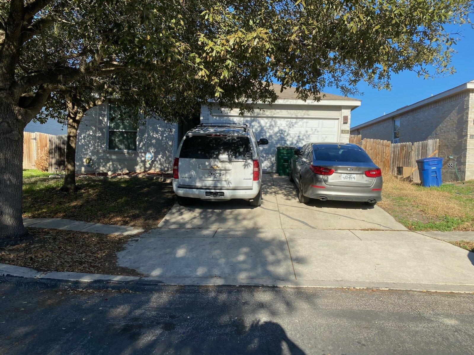 438 Jockey | HOT Wholesale Deal in San Antonio, TX