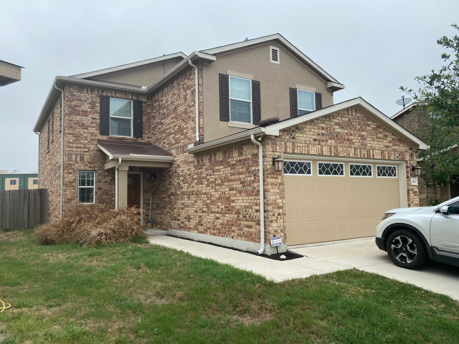 413 Ruby Ritz | HOT Wholesale Deal in Universal City, TX