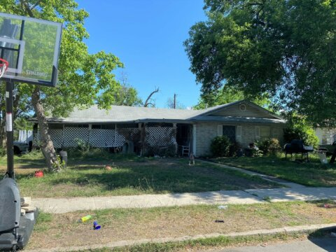 7175 Rolling Hls | HOT Wholesale Deal in San Antonio, TX